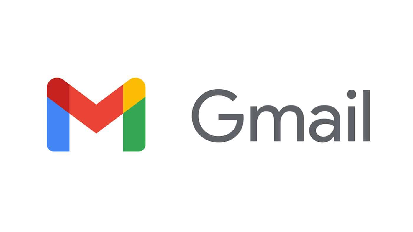 Egyszerű Gmail Belépés & Regisztráció | IBelépés