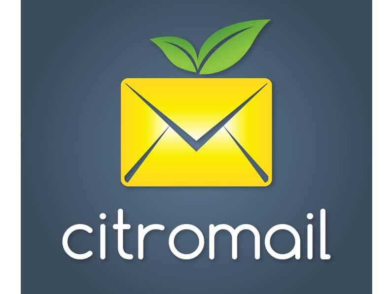 Egyszerű Citromail Belépés & Regisztráció | IBelépés