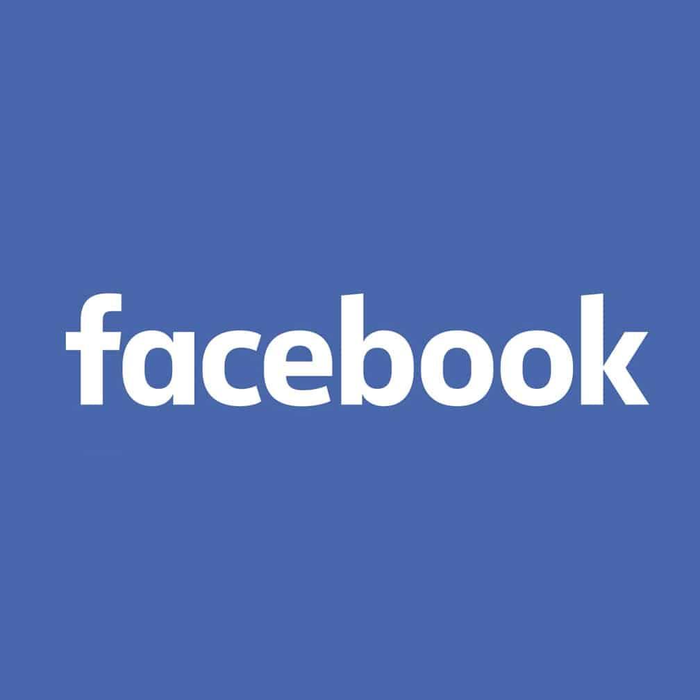 Egyszerű Facebook Belépés & Regisztráció   IBelépés