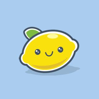 citromail Belépés útmutató